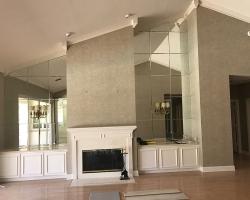 bb Living Room 1B